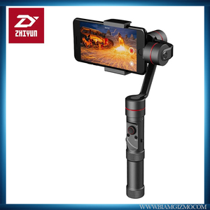 Zhiyun Smooth 3