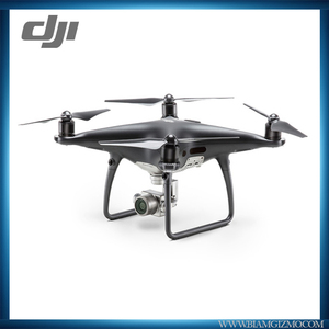 DJI Phantom 4 Black